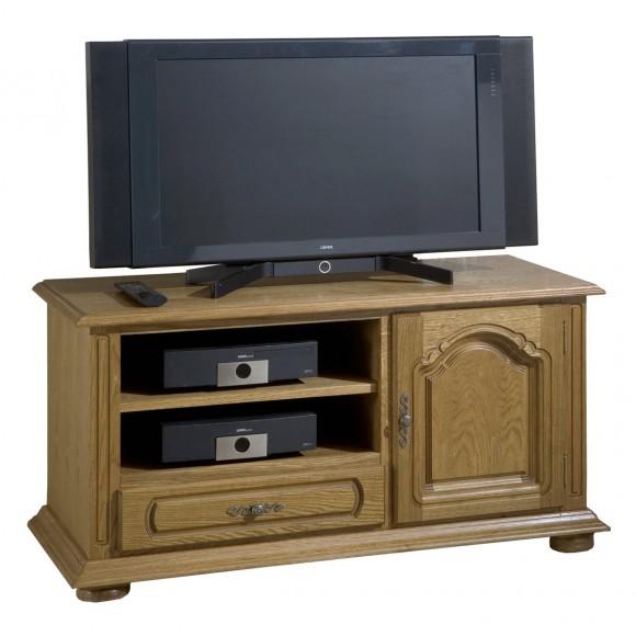 tv schrank rustikal m bel design idee f r sie. Black Bedroom Furniture Sets. Home Design Ideas