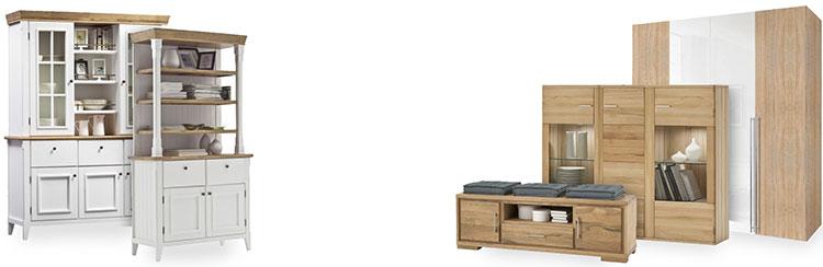 m bel ideal massivholz m bel online kaufen. Black Bedroom Furniture Sets. Home Design Ideas