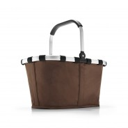 Reisenthel Carrybag in Mocha