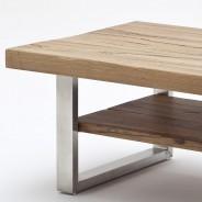 Möbel ideal