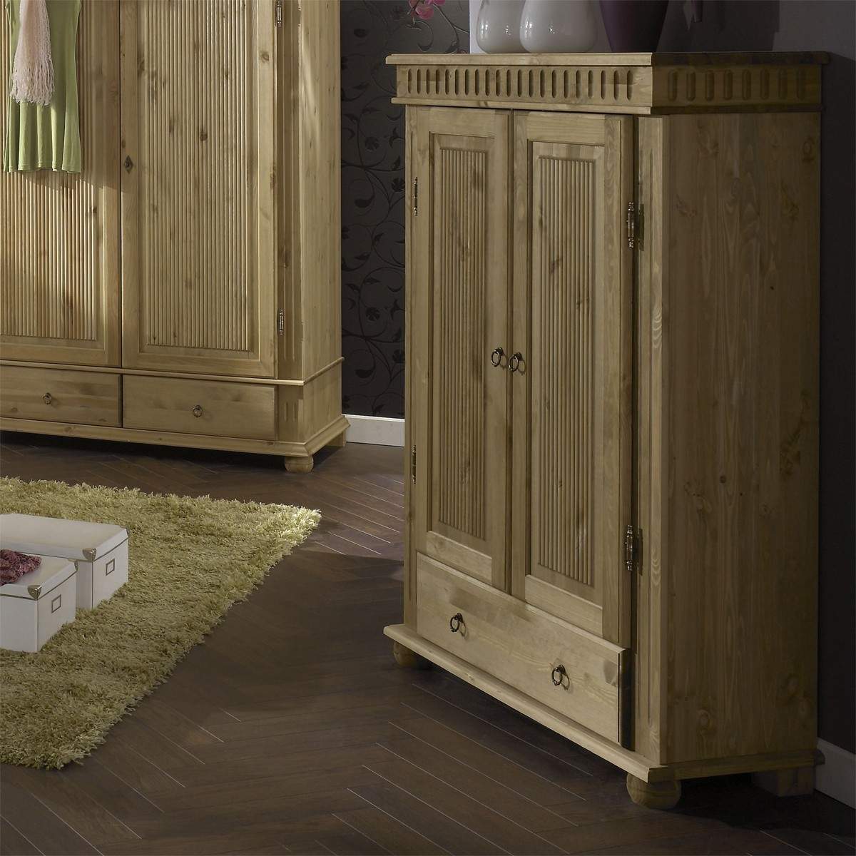 d nische m bel online badezimmer schlafzimmer sessel m bel design ideen. Black Bedroom Furniture Sets. Home Design Ideas