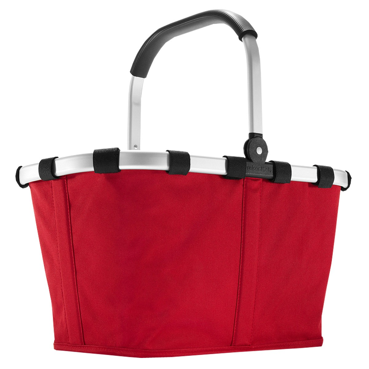 Reisenthel Carrybag Red