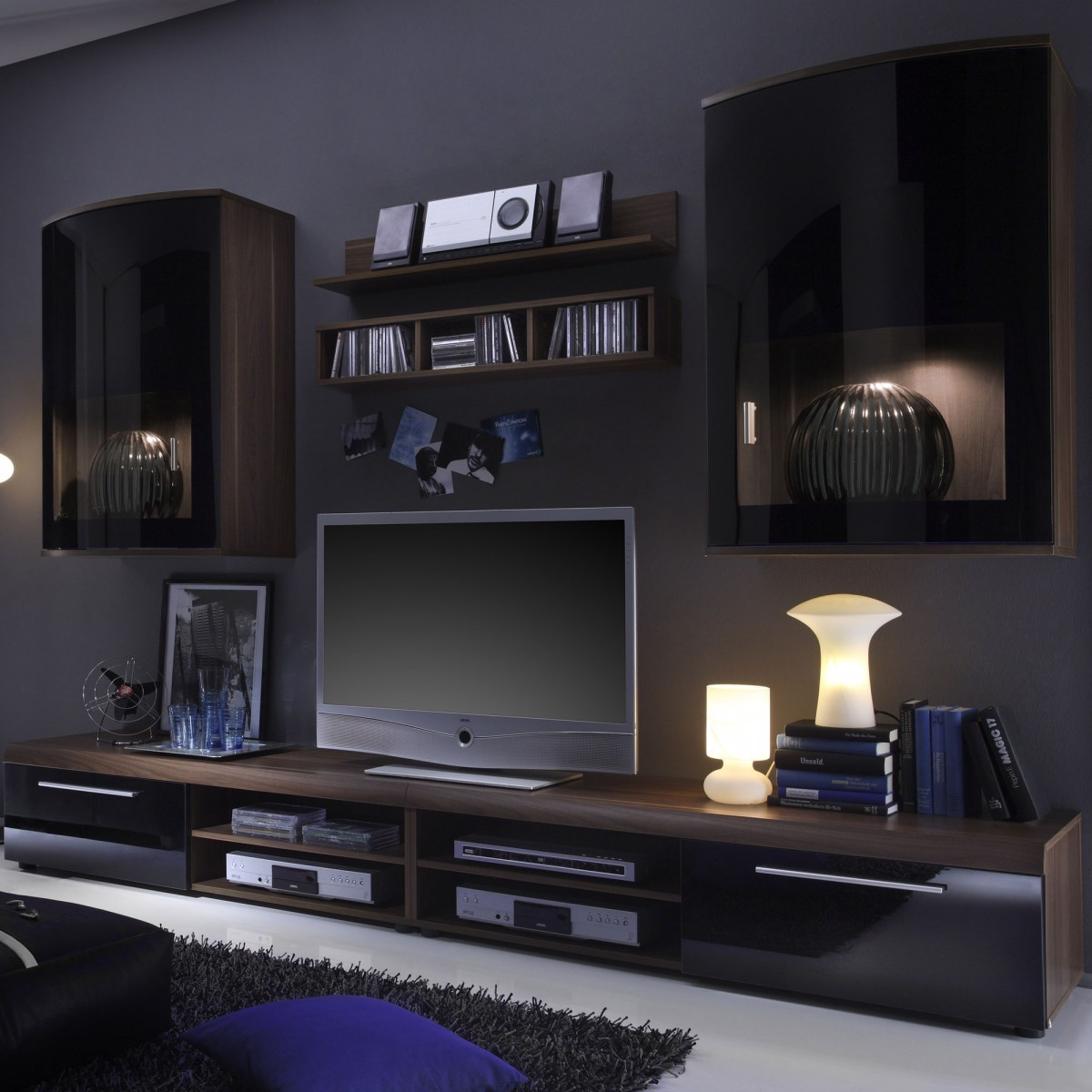 cremona m bel wildeiche interessante ideen. Black Bedroom Furniture Sets. Home Design Ideas