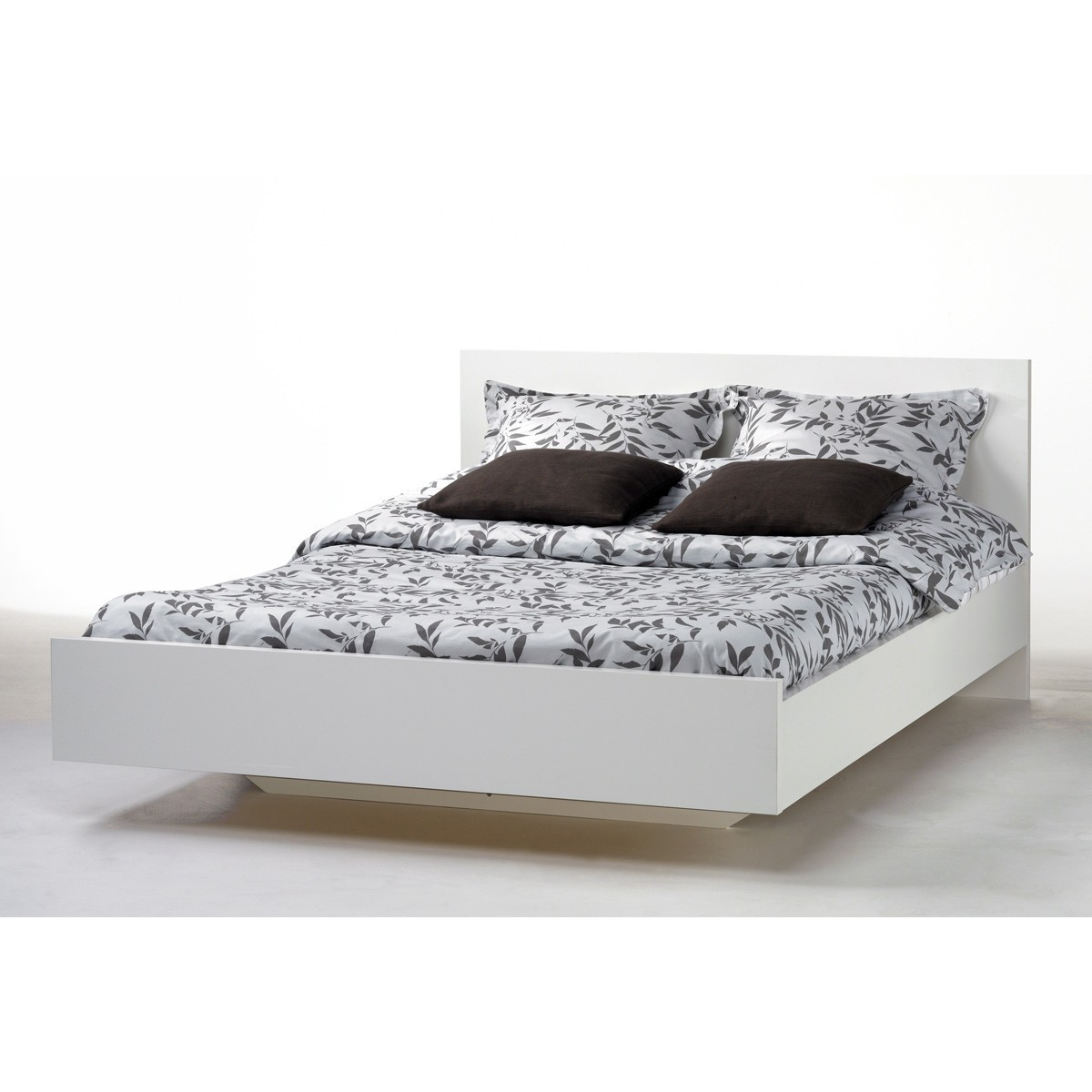 Seite nicht gefunden 404 m bel for Bett 3 matratzen