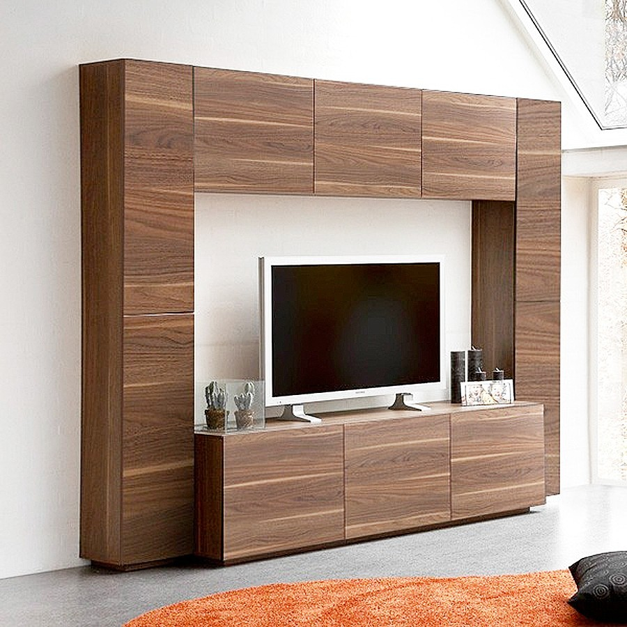 seite nicht gefunden 404 m belidealde. Black Bedroom Furniture Sets. Home Design Ideas