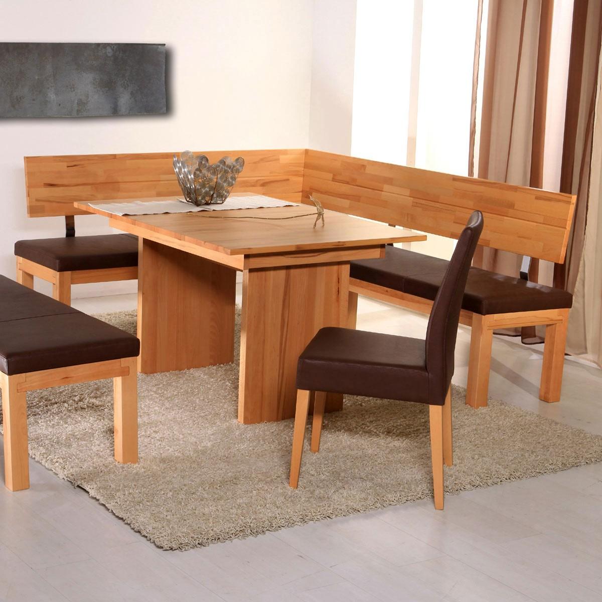 eckbank inspiration ber haus design. Black Bedroom Furniture Sets. Home Design Ideas