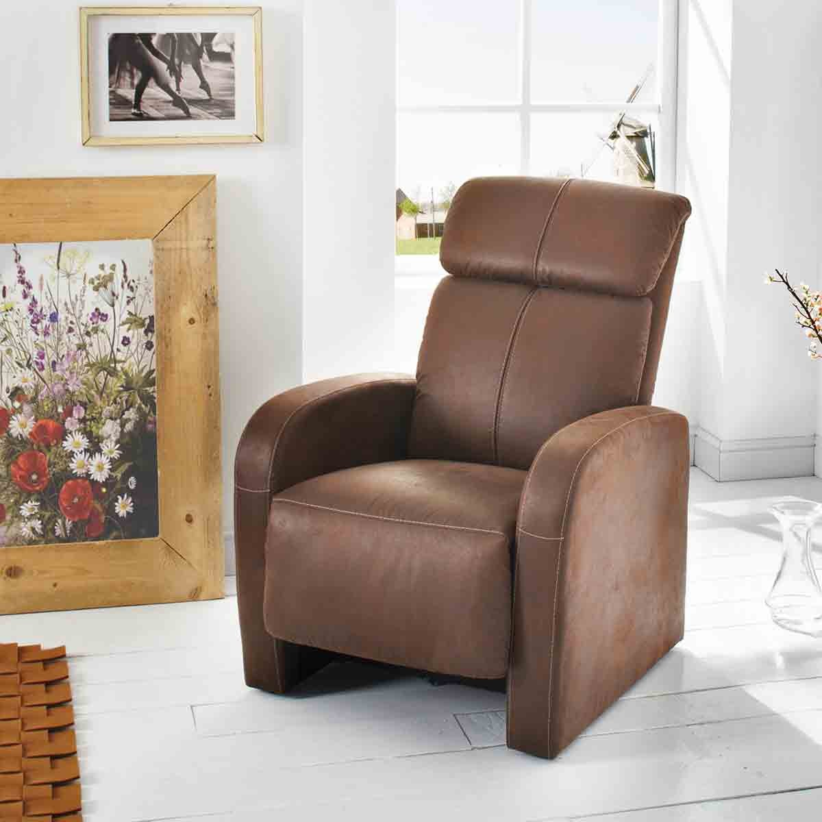 seite nicht gefunden 404 m bel. Black Bedroom Furniture Sets. Home Design Ideas