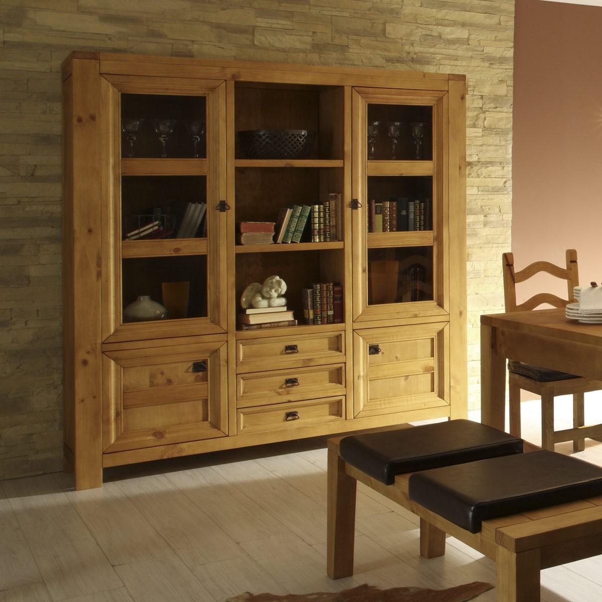 erfreut buffetschrank eiche ideen die besten. Black Bedroom Furniture Sets. Home Design Ideas