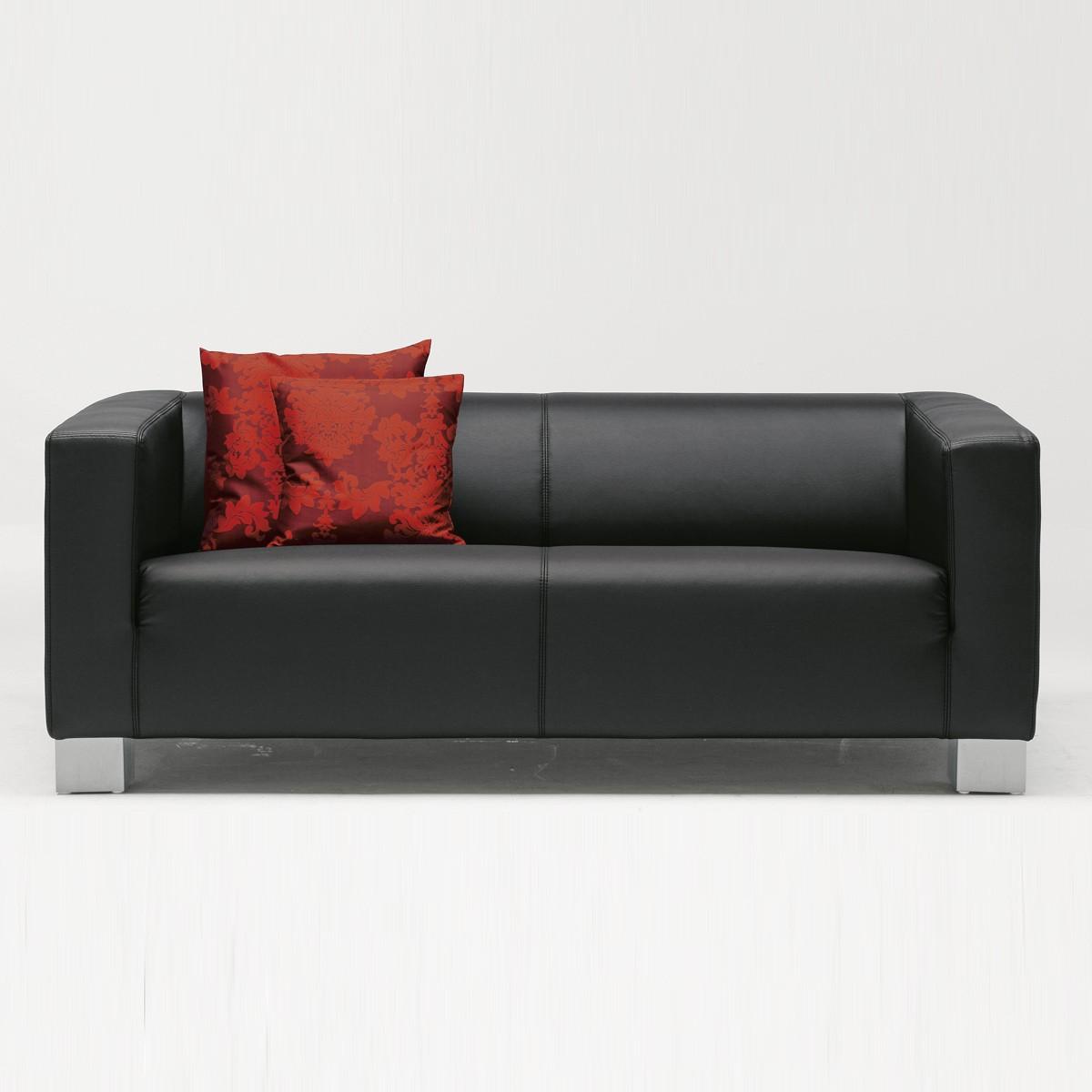 sofa 3 sitzer home design inspiration und interieur ideen ideen. Black Bedroom Furniture Sets. Home Design Ideas