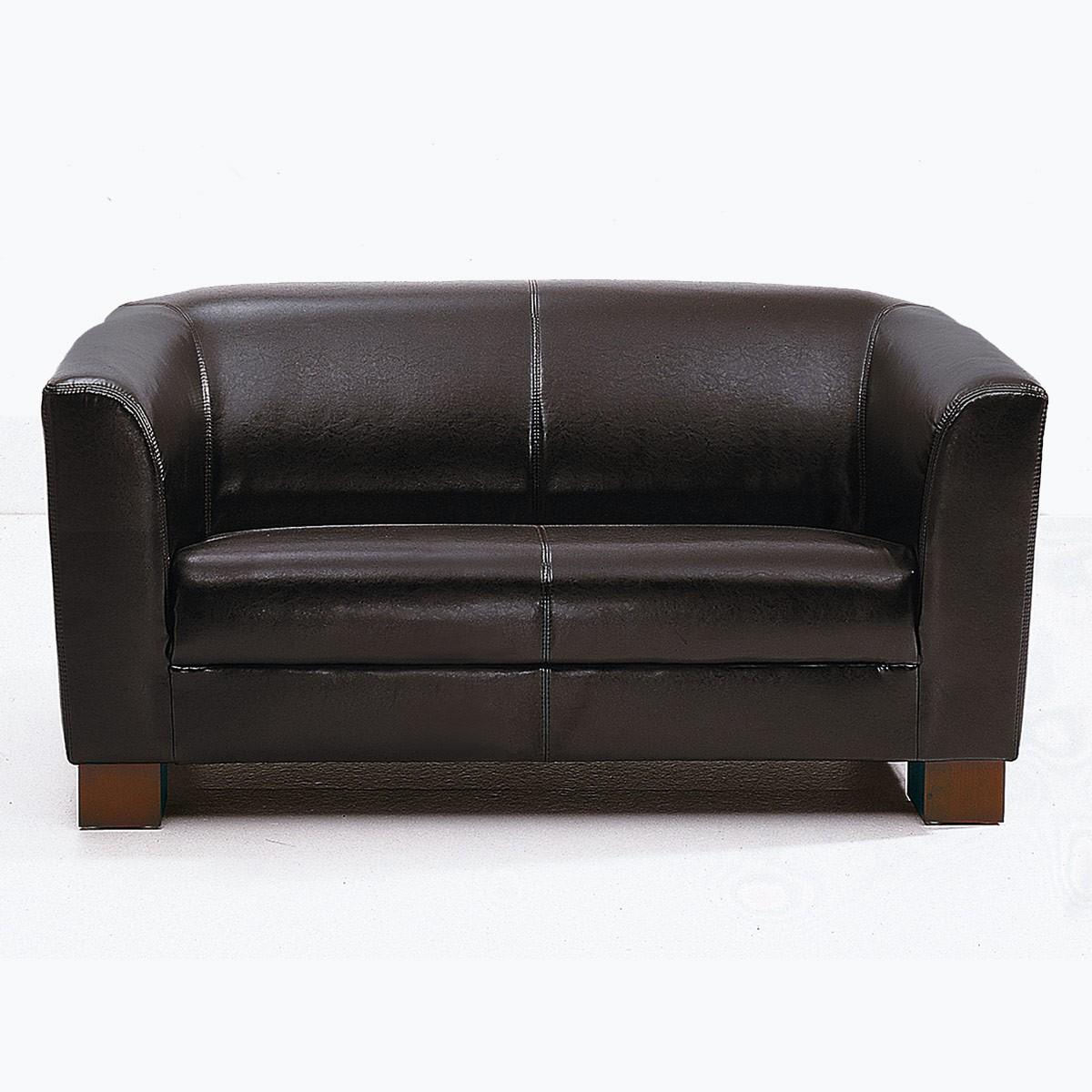 Seite nicht gefunden 404 m bel for Sofa 2 sitzer