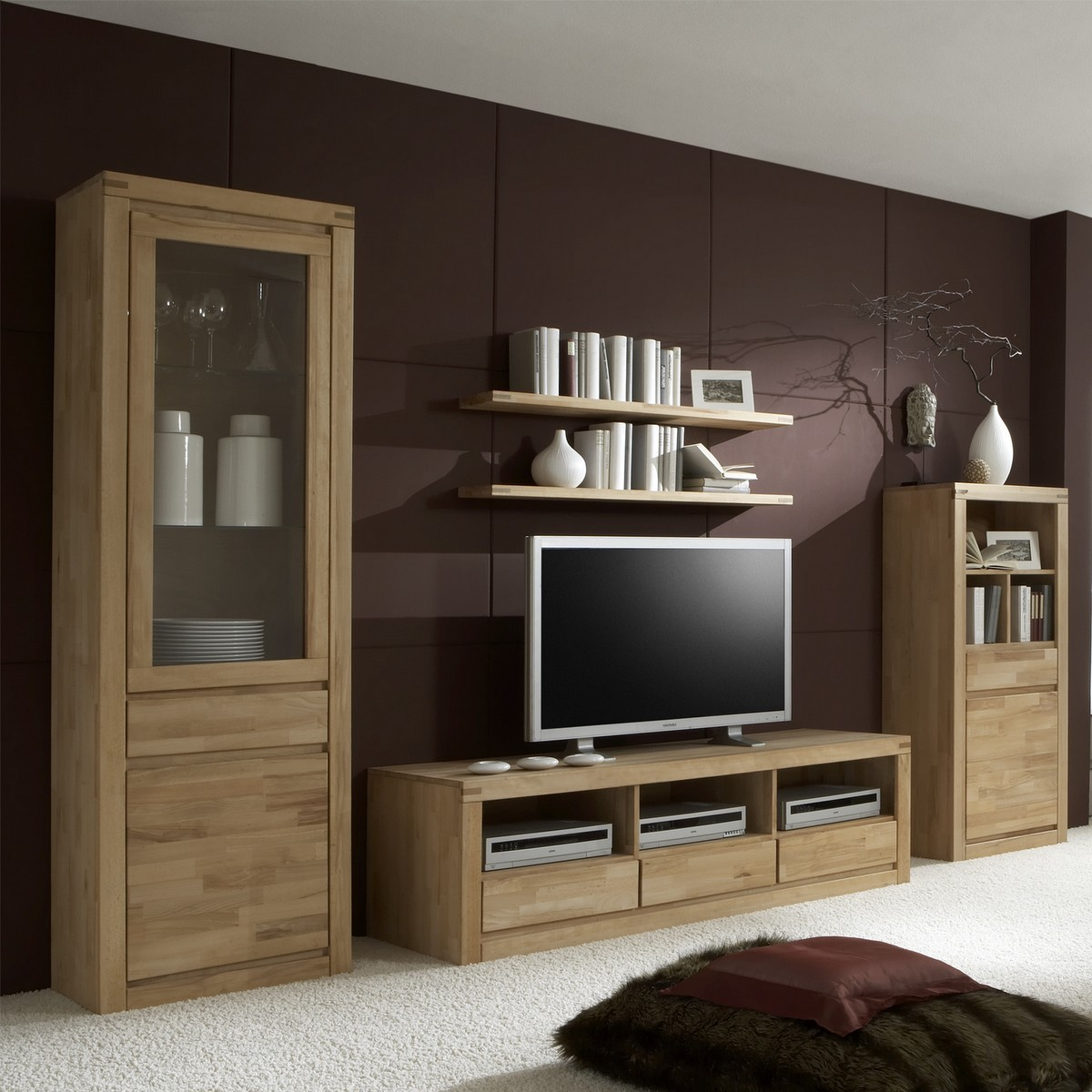 Mobel Products Home Furniture