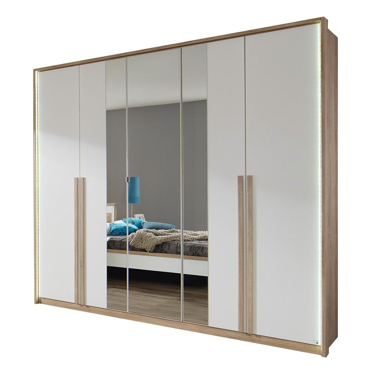 malm bett inspiration. Black Bedroom Furniture Sets. Home Design Ideas