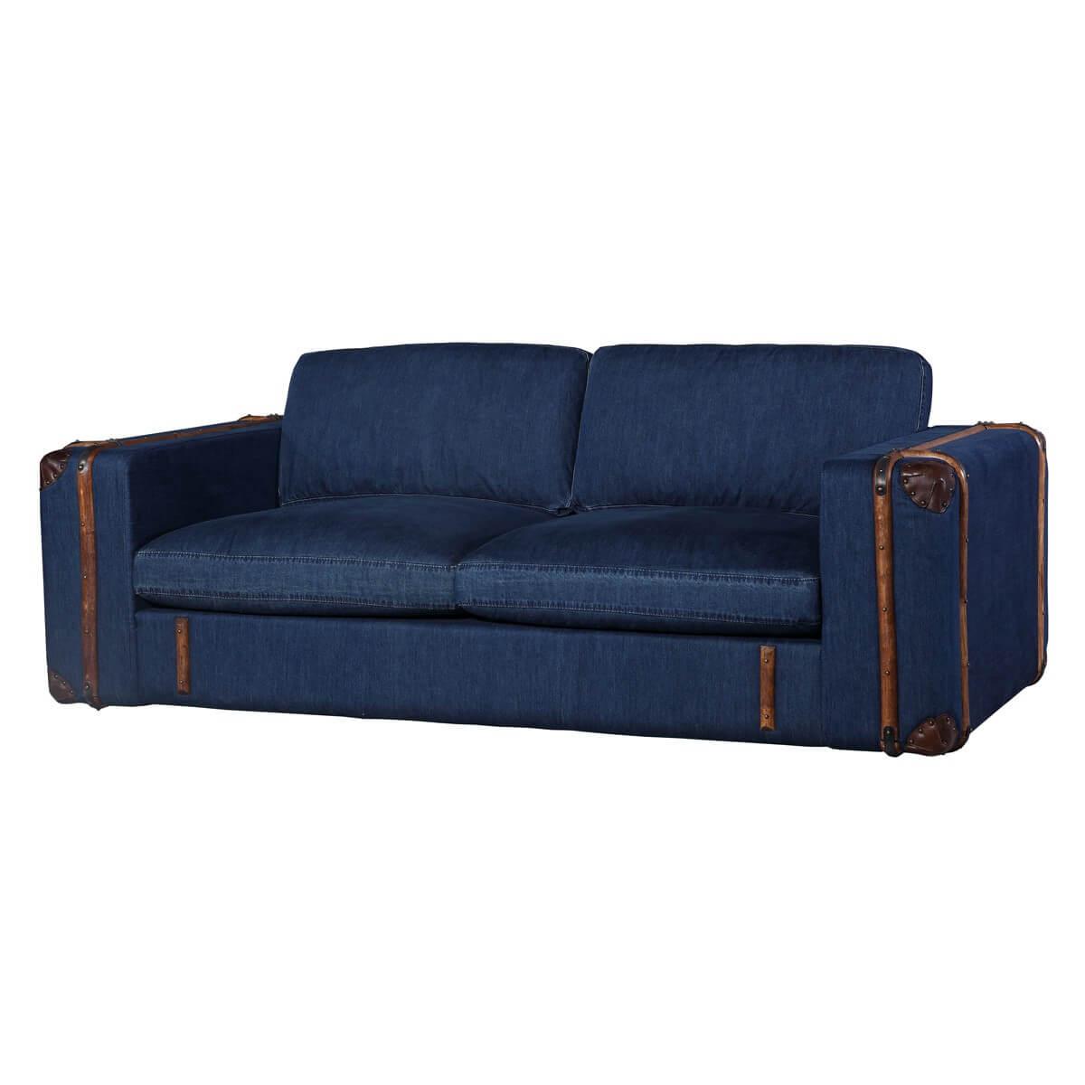 couch sofa design designercouch designersofa 3 sitzer. Black Bedroom Furniture Sets. Home Design Ideas