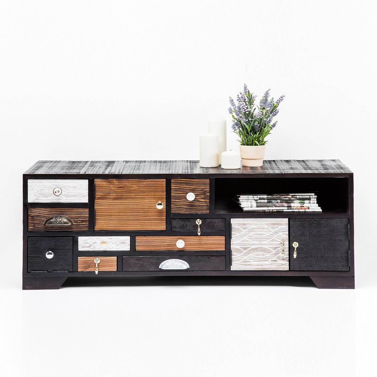 amerikanische luxus schlafzimmer wei dekoration und. Black Bedroom Furniture Sets. Home Design Ideas