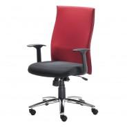 St hle online shop m bel ideal - Stuhl zebramuster ...