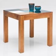 Esstisch kaufen im shop von m bel for Designer esstisch 80x80