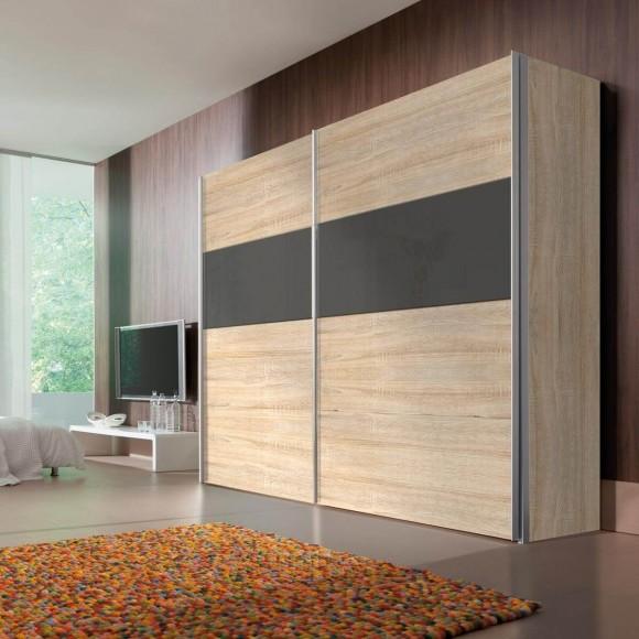 kleiderschrank 2 50 breit kleiderschrank 2 50 breit. Black Bedroom Furniture Sets. Home Design Ideas