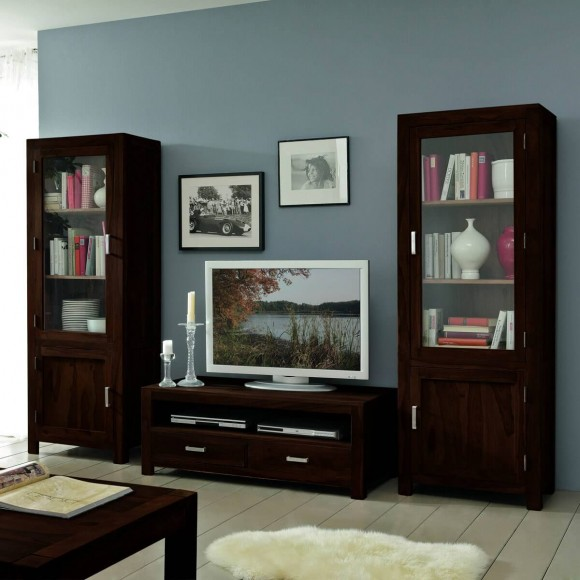 was ist palisander oder palisanderholz. Black Bedroom Furniture Sets. Home Design Ideas
