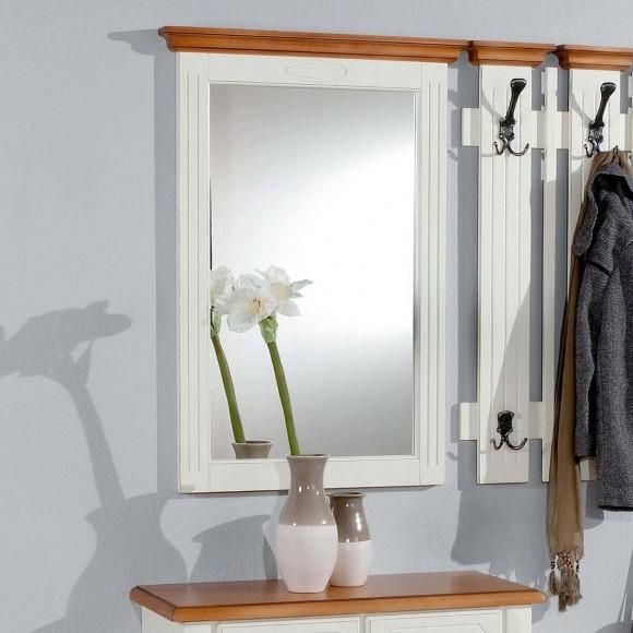 m bel aus fichtenholz. Black Bedroom Furniture Sets. Home Design Ideas
