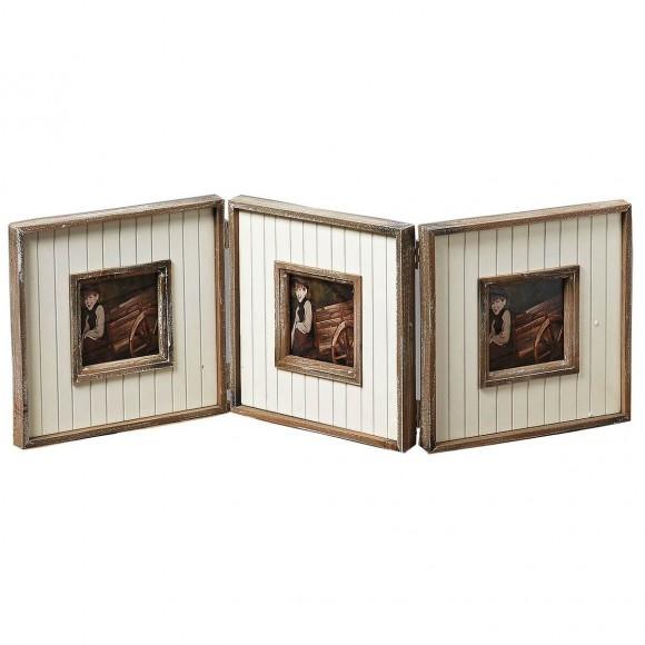 schicke bilderrahmen und zubeh r f r ihre bilder. Black Bedroom Furniture Sets. Home Design Ideas