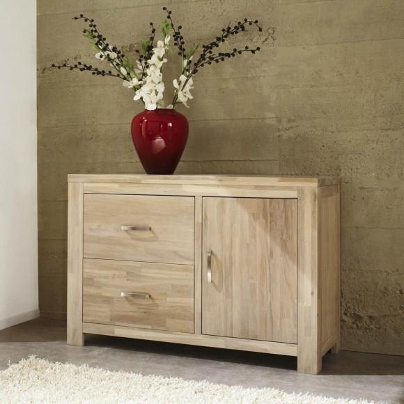 kommoden schr nke versandkostenfrei bestellen. Black Bedroom Furniture Sets. Home Design Ideas