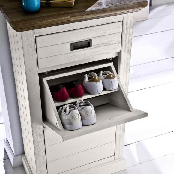 dielenm bel. Black Bedroom Furniture Sets. Home Design Ideas
