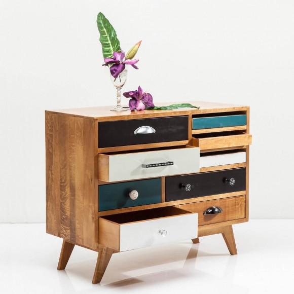 Kare Design Couchtisch. Elegant Sponsored Links With Kare Design Couchtisch. Amazing Cool ...