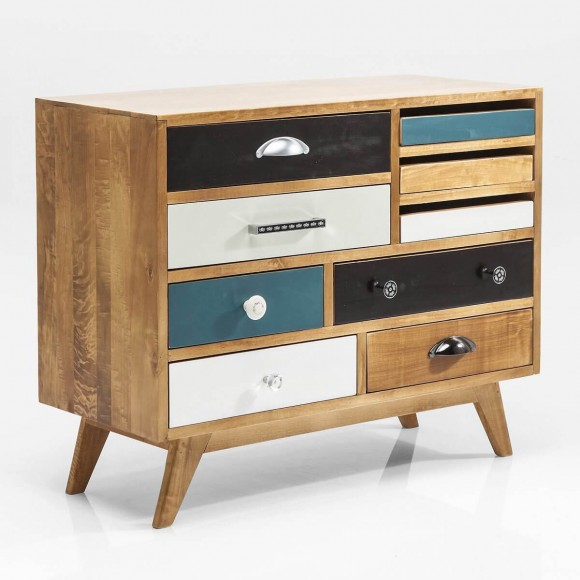 was ist ein sideboard m bel ideal. Black Bedroom Furniture Sets. Home Design Ideas