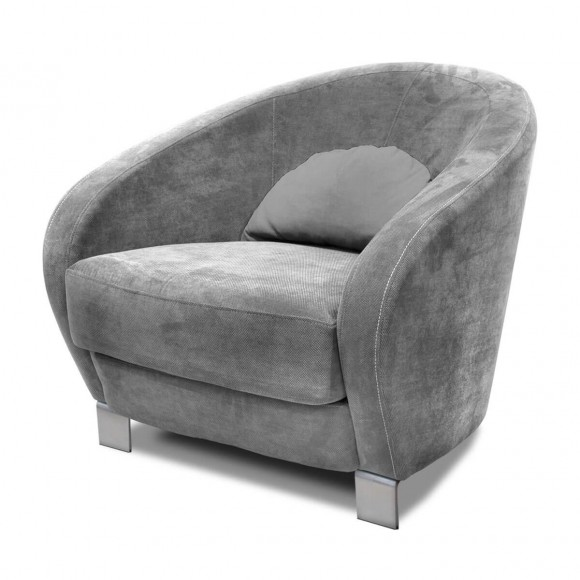 sessel online shop m bel ideal. Black Bedroom Furniture Sets. Home Design Ideas