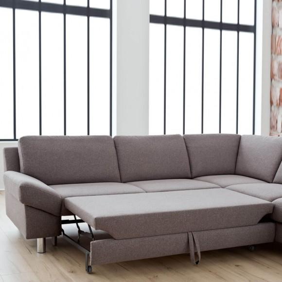 schlafsofa online shop m bel. Black Bedroom Furniture Sets. Home Design Ideas