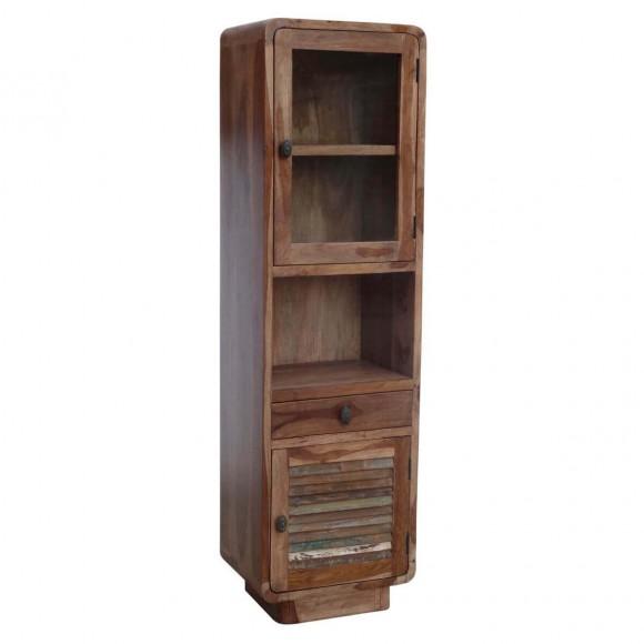 was ist palisander oder palisanderholz. Black Bedroom Furniture Sets. Home Design Ideas