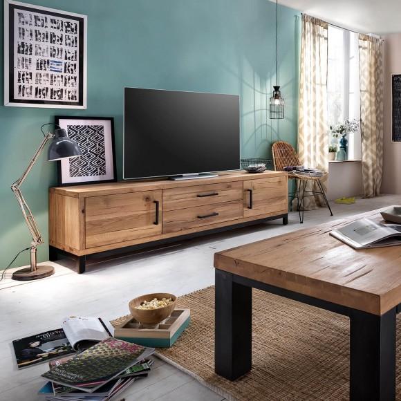 Lowboards günstig online kaufen  Möbel Ideal