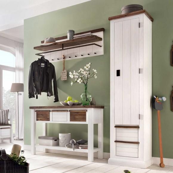 dielenm bel versandkostenfrei von m bel ideal. Black Bedroom Furniture Sets. Home Design Ideas