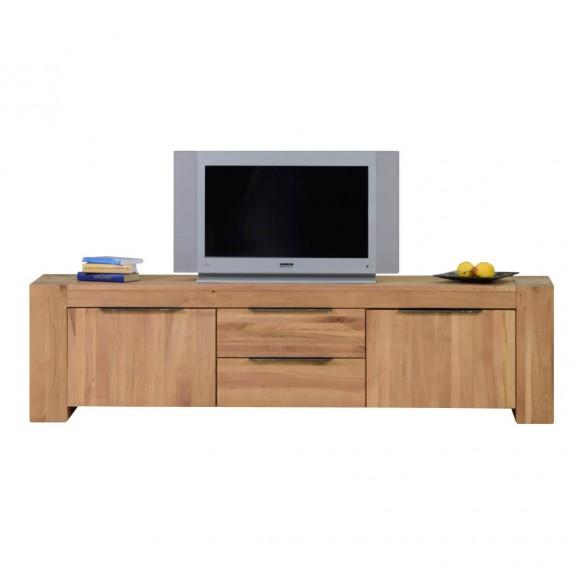 tv lowboard eiche antik inspiration design f r tv m bel. Black Bedroom Furniture Sets. Home Design Ideas