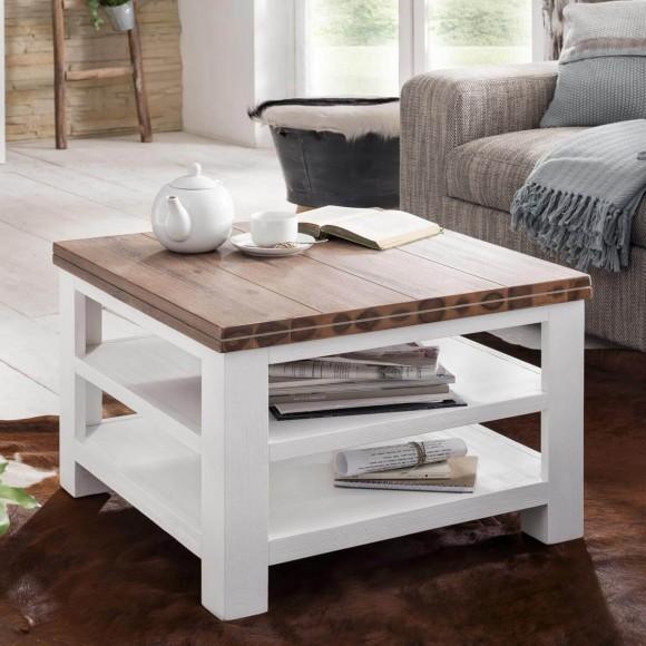 tisch online kaufen vorsandkostenfrei bei m bel ideal. Black Bedroom Furniture Sets. Home Design Ideas