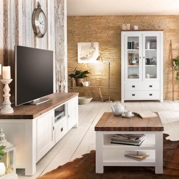 m bel aus akazienholz. Black Bedroom Furniture Sets. Home Design Ideas