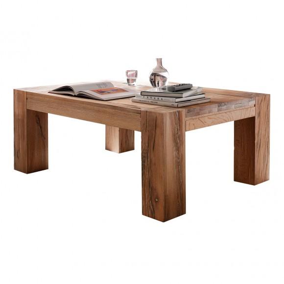 Couchtisch Holz Eiche Natur ~ Couchtische Online Shop Möbel Ideal de