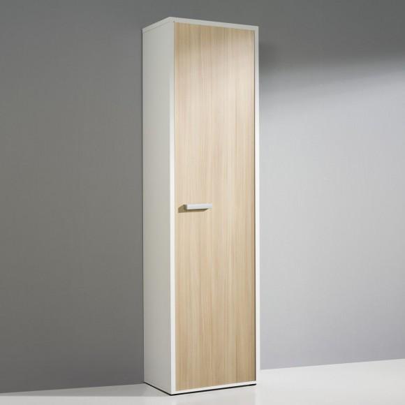 M bel aus nussbaumholz bieten ein edles und exklusives for Garderobe buche nachbildung