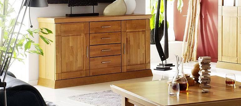 und wie steht es mit ihren vors tzen f r das neue jahr. Black Bedroom Furniture Sets. Home Design Ideas