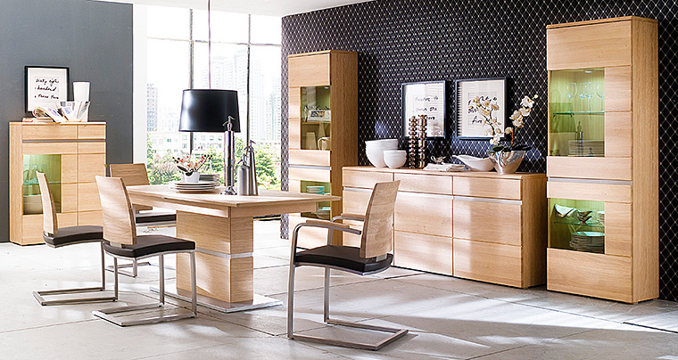 moderne wohnw nde eine ver nderung des raumbildes. Black Bedroom Furniture Sets. Home Design Ideas