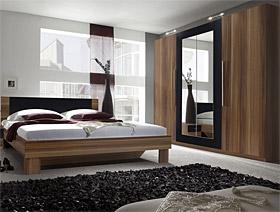 Nussbaum Möbel möbel aus nussbaumholz bzw nussbaum