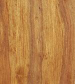 Holzarten Möbel holzarten im möbel bau erklärt
