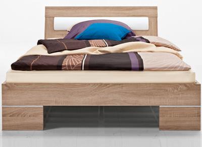 was bedeutet der japanische begriff futon. Black Bedroom Furniture Sets. Home Design Ideas