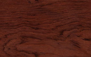 Was Ist Palisander Oder Palisanderholz