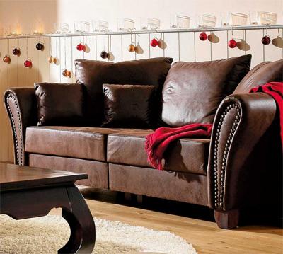 Was Ist Ein Sofa Und Der Unterschied Zur Couch