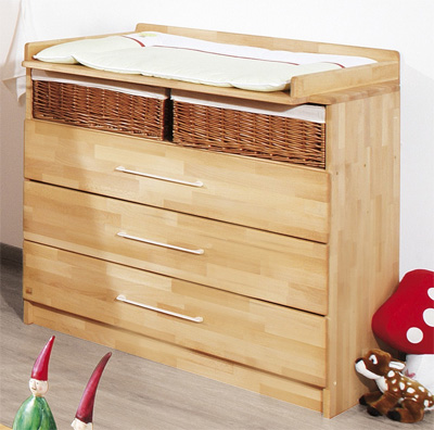 wickelkommode online kaufen m bel. Black Bedroom Furniture Sets. Home Design Ideas