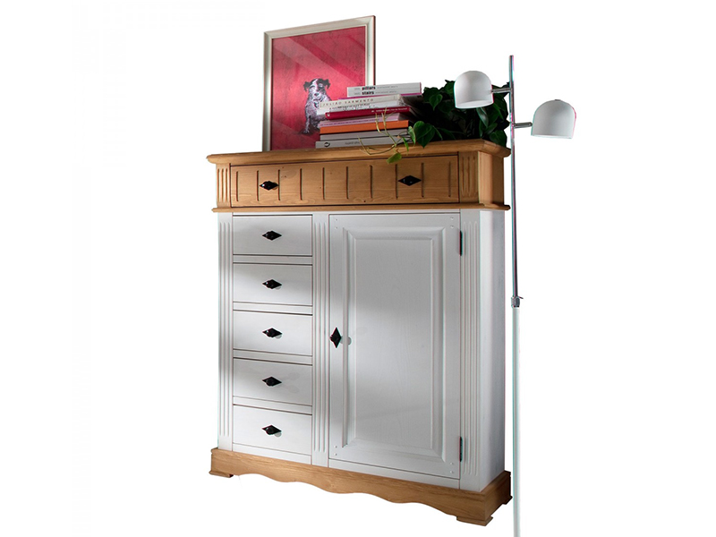Highboard Alby
