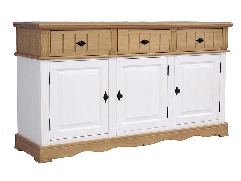 Sideboard Alby