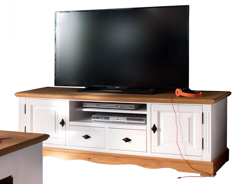 TV Lowboard Alby
