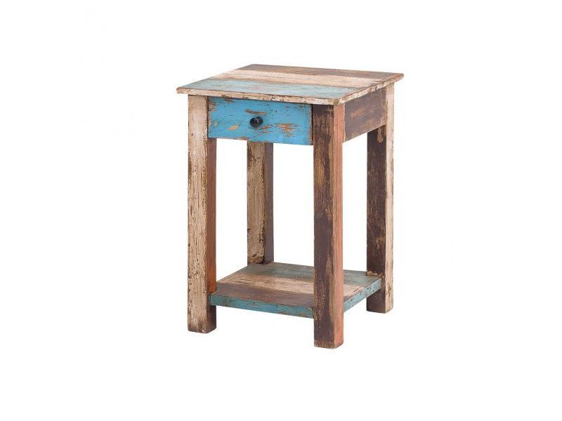 largo wohnprogramm massivholzm bel aus mangoholz. Black Bedroom Furniture Sets. Home Design Ideas